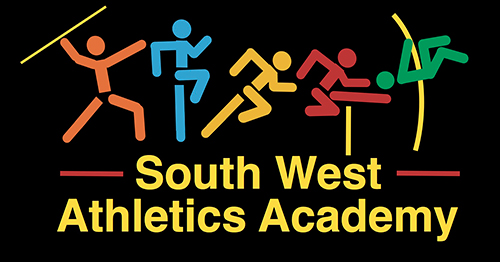 SW Athletics